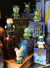 haunted mansion archives disney world disney cruise universal