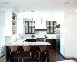 small kitchen design with peninsula kitchen peninsula design kitchen peninsula design traditional