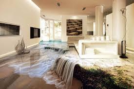 home pavimenti 3d
