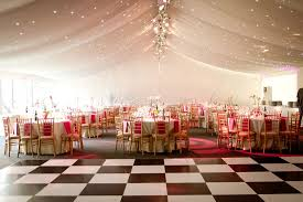 the conservatory at the luton hoo walled garden wedding venue in