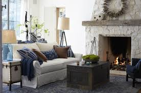 pottery barn living room ideas cozy and spacious pottery barn living room ideas