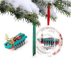 hexbug nano ornament set newton series se