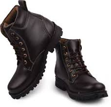 buy boots mumbai boots buy fashion boots for at best prices in india