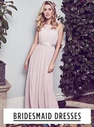 dresses for wedding dresses for weddings wedding guest dresses dorothy perkins