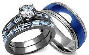 Superhero Wedding Rings by Diamond Wedding Rings A Complete Buyer U0027s Guide