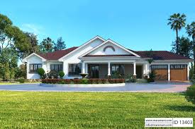 Get A Home Plan Com Modern House Plans U0026 Designs For Africa Maramani Com