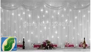 cheap backdrops 60 awesome cheap wedding backdrops wedding idea