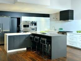 l shaped kitchen with island floor plans l shaped kitchen floor plans u shaped kitchen with island floor plan