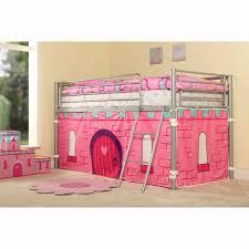 Stanley Kids Bedroom Furniture by Bedroom 2017 Kids Bedroom Bedroom Furniture Fabulous Bunk Bed