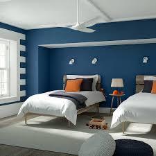 Haiku Led Ceiling Fan Amazon Com Haiku Home L Series Smart Ceiling Fan Wi Fi Indoor
