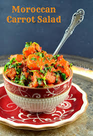 gluten free passover products gluten free passover recipes part 2 moroccan carrot salad