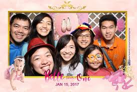 Photobooth Party Shots Photobooth Wedding Photo Booth Service In Quezon City