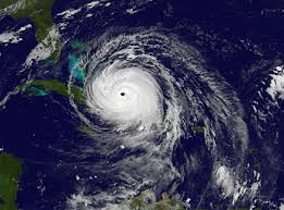 what to know about hurricane irma popsugar news