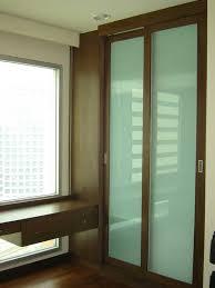 sliding closet doors sliding doors timber upvc composite