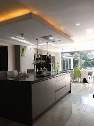 Kitchen False Ceiling Designs Dropped Ceiling Kitchen Ideas Kitchen False Ceiling Design
