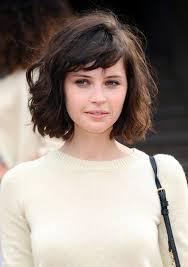 best 25 trendy medium haircuts ideas on pinterest medium style