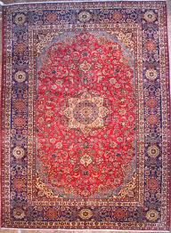 Faux Persian Rugs by Sizes Of Persian Rugs Creative Rugs Decoration