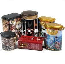 Tea Tins Tea Tins Suppliers and Manufacturers at Alibaba
