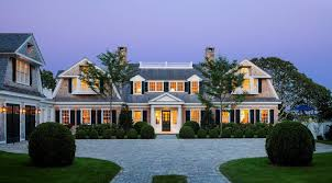traditional home style 5 reasons to build a traditional style home patrick ahearn architect