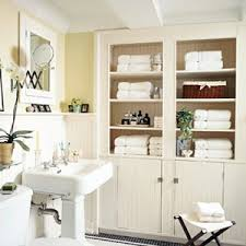 26 great bathroom storage ideas 206 best decorating bathroom inspiration images on