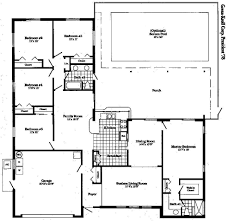 How To Read Floor Plans Symbols 28 Floor Plan Doors Alfa Img Showing Gt Sliding Glass Door