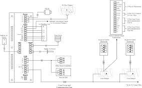 apollo smoke detector wiring diagram floralfrocks