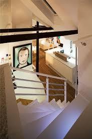 swedish interiors stylish stockholm loft with classic scandinavian interior design