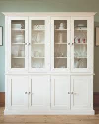 kitchen fresh glass door kitchen cabinets amazing home design