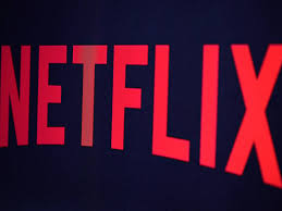 Does Netflix Seeking Netflix Is Hiring Someone To Binge Shows Los Gatos Ca Patch