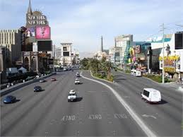 las vegas light rail las vegas seeks permission to build light rail linking airport to