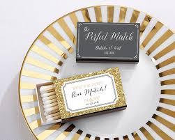 personalized wedding matches personalized wedding matches