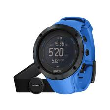 suunto ambit 3 peak sapphire blue watch drifters adventure centre