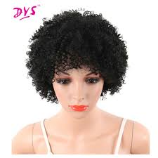 online get cheap short hairstyles naturally curly hair aliexpress