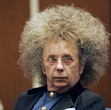 haircuts for 42 yr old women 499 top five most heinous rock criminals mikeladano com