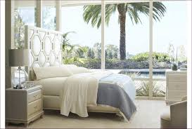Bedroom Furniture At Rooms To Go Dining Room Sofia Vergara Leather Sofia Vergara Bedroom