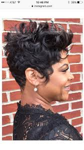 1547 best hair styles images on pinterest natural hairstyles