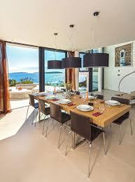 marvelous golden rays villa 3 in serene beach area hotel resorts