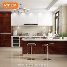 best spray paint for wood kitchen cabinets china customized best brown spray painting finish for wood
