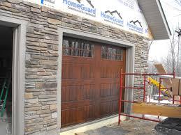 how do you install a garage door opener garage doors how to install garage door youtube installing