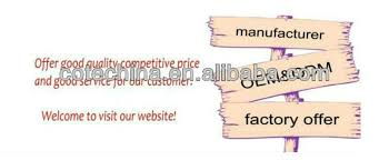 Wholesale Wedding Invitations Luxury Paper Craft With Lcd Display Wedding Invitations New Design
