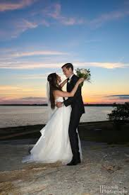 cape cod wedding planners reviews for 37 planners