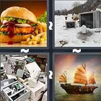 4 pics 1 word levels 601 615 answers 4 pics 1 word answers