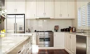 kitchen furniture melbourne kitchen cabinets melbourne inspiration web design kitchen cabinet
