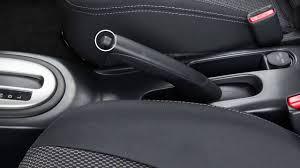 nissan versa manual transmission 2017 nissan versa sedan parking brake and indicator youtube