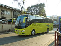jeepney philippines for sale brand new yanson group of bus companies wikipedia