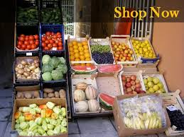 fruit delivery dallas best 25 organic vegetable delivery ideas on organic