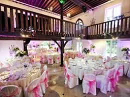 location salle de mariage location de salle de reception salle de mariage 1001 salles