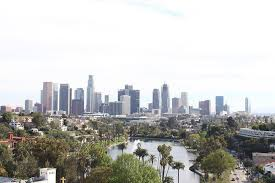 How Much Does An Apartment Cost In La Apartment Rents In Los Angeles Are Fifth Highest In Us Study