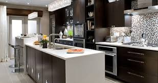 giddy diamond kitchen cabinets tags unfinished kitchen cabinets