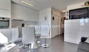 30 sq m sale apartment beausoleil studio 30 sqm